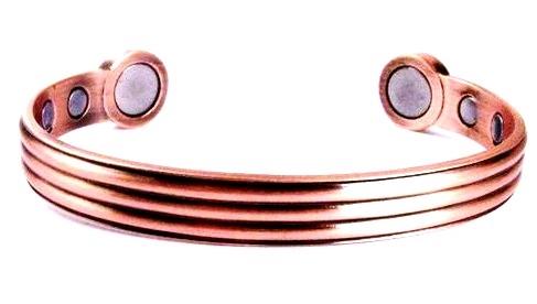 super-copper-bracelet-2
